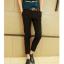 กางเกงผู้ชาย | กางเกงแฟชั่นผู้ชาย กางเกงขายาว แฟชั่นเกาหลี thumbnail 7