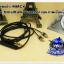สายหูฟังขั้ว MMCX คูณภาพเยี่ยม+Smalltalk Control thumbnail 1