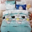 ชุดผ้าปูที่นอน ลายคลาสสิค ขนาด 6 ฟุต 6 ชิ้น (ส่งฟรี) thumbnail 1