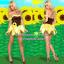 ชุดเจ้าหญิงดอกไม้ thumbnail 2