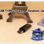 หัวแปลง USB TYPE C to 3.5MM Earphone Jack thumbnail 2