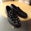 รองเท้าผู้ชาย | รองเท้าแฟชั่นชาย รองเท้าหนัง แฟชั่นเกาหลี thumbnail 2