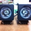 สปอตไลท์ LED CREE T6 12v 10w #3 thumbnail 2