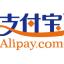 รับเติมเงินเข้าบัญชี Alipay thumbnail 1