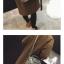 Maomao001 thumbnail 18