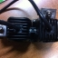 สปอตไลท์ LED CREE T6 12v 10w #3 thumbnail 6
