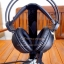 "HeadSet+Mic ""NUBWO X"" (X11) (สั่นได้) Gaming HeadSet thumbnail 2"
