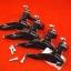 Shimano Tourney Fd-tz31 Front Derailleur thumbnail 3