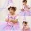 ชุดTutu Dress thumbnail 4