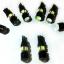 ไฟ LED รถยนต์ ขั้ว T10 3W 12v เลนส์นูน + 4 smd 5050 thumbnail 1