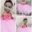 ชุดTutu Dress thumbnail 2