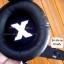 "HeadSet+Mic ""NUBWO X"" (X11) (สั่นได้) Gaming HeadSet thumbnail 5"