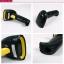 ปืนยิงบาร์โค้ด เลเซอร์ USB ( USB laser barcode scanner ) thumbnail 2