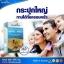นมผึ้งHealthway Premium Royal Jelly 1,600 mg HDA 6%(365ซอฟเจล) thumbnail 6