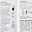 เครื่องวัด pH ดิจิตอล thumbnail 7