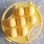 Food Ball Maker พิมพ์ทำขนม/กดข้าวลูกบอล พอดีคำน่าทาน ทำง่ายๆไม่เลอะมือ thumbnail 5