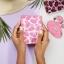 Skinnydip Flamingo Passport & Luggage Tag Set thumbnail 2