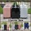 กระเป๋าเดินทางล้อลาก แบรนด์ Rimowa New 2018 (ส่งฟรีพัสดุ / ems. คิดค่าส่งตามขนาด รอสรุปยอดกลับไป) thumbnail 4