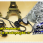 Project Hephaestus Inear mod (BLACK) thumbnail 2