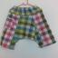 กางเกงเด็กผ้าขาวม้า คละไซส์ thumbnail 3