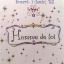 หนังสือกวดวิชา Homme De Loi : Smart-1 Basic thumbnail 1