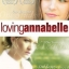 Loving Annabelle thumbnail 1