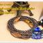 Project Cronus แข็งแกร่ง สะท้านเขาโอลิมปัส !!! (With Small Talk) thumbnail 17