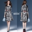 Fashion Dress thumbnail 1