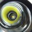 สปอตไลท์ LED CREE T6 U2 10W #1 thumbnail 5