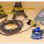 Project Cronus แข็งแกร่ง สะท้านเขาโอลิมปัส !!! (With Small Talk) thumbnail 8