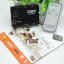 สวิทช์เลือกสัญญาณ HDMI 3 ช่อง มีรีโมต ( HDMI Switcher 3 to1 with remote ) thumbnail 2