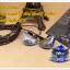 Project Cronus แข็งแกร่ง สะท้านเขาโอลิมปัส !!! thumbnail 10