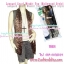 แบบสาวฮอลลีวูด TB551 :Top with Scarf: ใหม่! เสื้อคลุมแต่งด้วยผ้าชีฟองลายเสือดีไซน์เสื้อเหมือนมีผ้าพันคอ แบบเก๋ ผ้าธินวูลนิ่มไม่ร้อน สีเทา thumbnail 1