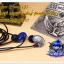 Project Cronus (S) แข็งแกร่ง สะท้านเขาโอลิมปัส !!! (With Small Talk) thumbnail 4