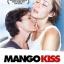 Mango kiss thumbnail 1