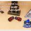 หูฟัง Projects หิมพานต์ In ear(อสงไขยV.5) MMCX thumbnail 9