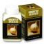 Khaolaor Immunytop Garlic Extract Powder 100 Capsule กระเทียมสกัดชนิดแคปซูล อิมมิวนีท้อป thumbnail 1