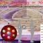 Z-Plex ซีส์ เพล็กซ์ FoodMatrix วิตามินซี Vitamin C จากงานวิจัยรางวัลโนเบล หน้าใส ไร้สิว สร้างคอลลเจน ป้องกันหวัด ภูมิแพ้ thumbnail 5