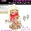 มีหลายสี ใส่ไปงานสวยหวาน DB873 เดรสเกาะอกผ้ามัสลินลายดอกสวยดูดี ดีเทลเก๋ ชายผ้าระบายเฉลียงสองชั้น พริ้ว โทนขาวแดง ผูกโบซาตินสวย thumbnail 1