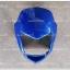 หน้ากาก SONIC สีน้ำเงิน