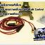 สายหูฟังเกรดพรีเมี่ยม ทองแดงคุณภาพดี+Smalltalk Control (MMCX) thumbnail 1