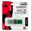 """Flash Drive 64GB """"Kingston"""" ( DT101-G2 ) thumbnail 1"""