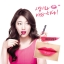 Thefaceshop ink liquid thumbnail 1