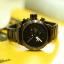 นาฬิกาผู้ชาย | นาฬิกาข้อมือผู้ชาย นาฬิกาแฟชั่น นาฬิกาเท่ๆ thumbnail 1