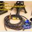 Project Cronus แข็งแกร่ง สะท้านเขาโอลิมปัส !!! (With Small Talk) thumbnail 18