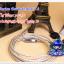 Dorian Earbud Mod V.2 Smalltalk (RED BLUE) thumbnail 7