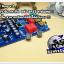 NYX Mini Amplifier thumbnail 6