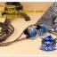 Project Cronus แข็งแกร่ง สะท้านเขาโอลิมปัส !!! (With Small Talk) thumbnail 12