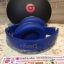 New Beats by Dr.Dre Studio 2.0 Wired Ear Headphones thumbnail 6