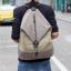 กระเป๋าผู้ชาย | กระเป๋าแฟชั่นชาย กระเป๋าเป้ เป้สะพายหลัง แฟชั่นเกาหลี thumbnail 2
